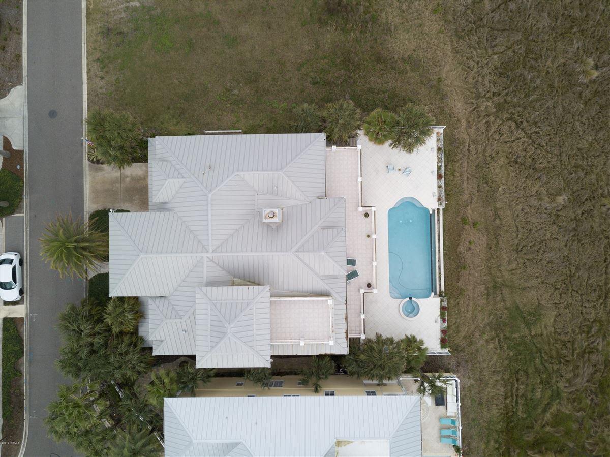 Luxury homes sensational oceanfront home