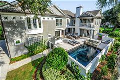 beautiful cedar shake coastal contemporary luxury properties
