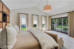 Luxury real estate beautiful cedar shake coastal contemporary