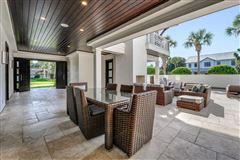 Luxury properties beautiful cedar shake coastal contemporary