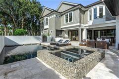 Mansions beautiful cedar shake coastal contemporary