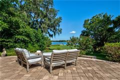 wonderful waterfront home luxury properties
