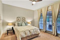 Luxury real estate luxury Spanish Mediterranean style in Reserve at Lake Butler Sound