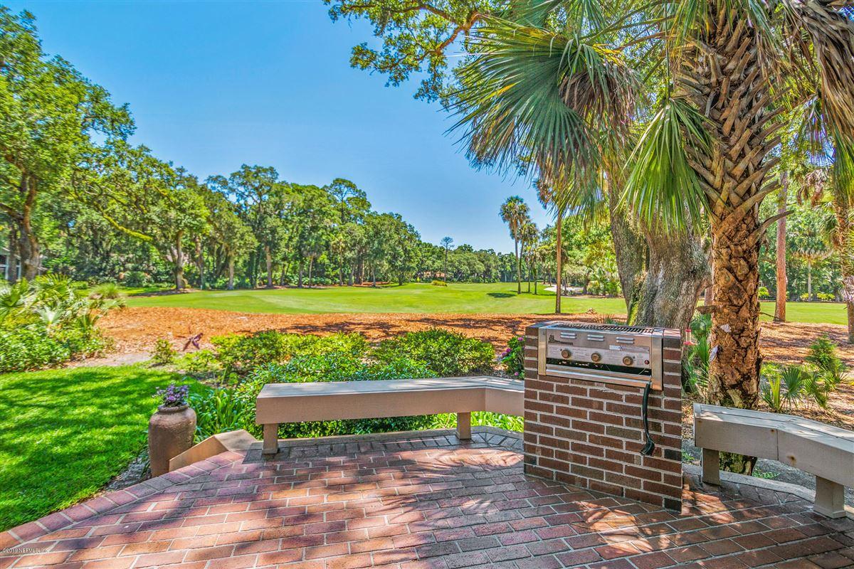 beautiful home overlooking Oaks Marsh golf course luxury homes