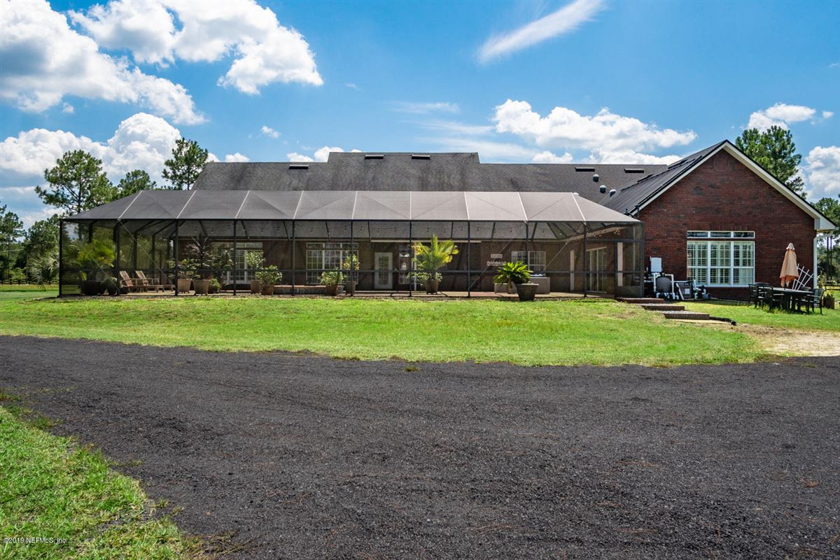 Luxury real estate TRANQUIL COUNTRY ESTATE