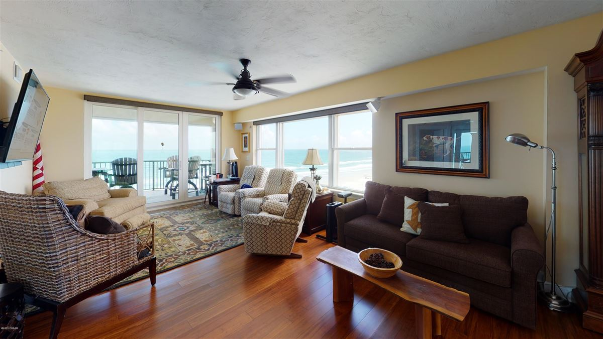 penthouse offering the finest in oceanfront condo living luxury real estate