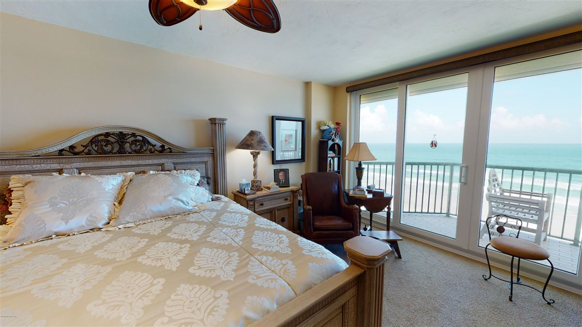 penthouse offering the finest in oceanfront condo living luxury properties