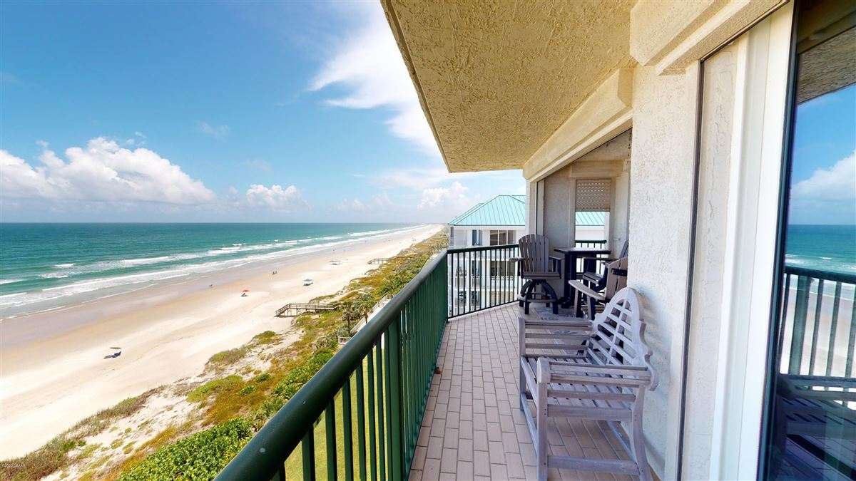 penthouse offering the finest in oceanfront condo living luxury homes