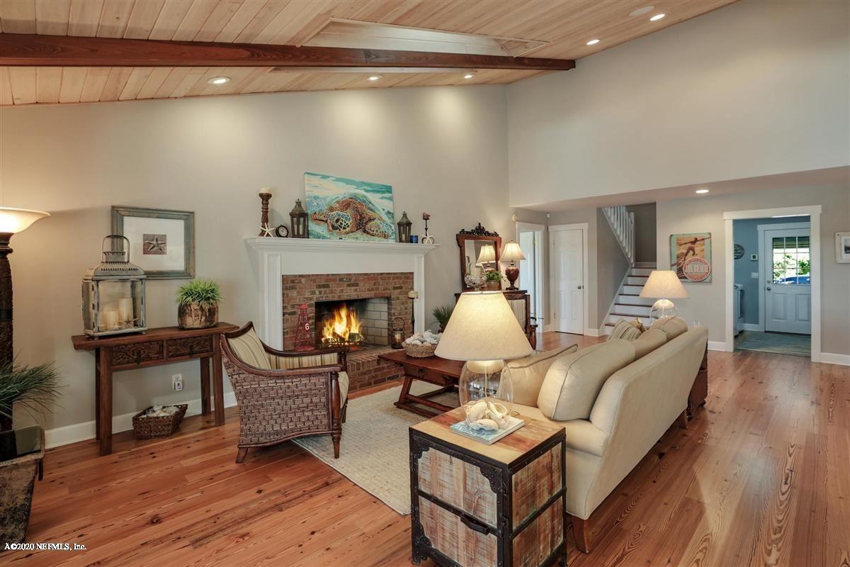 fabulous coastal home on the marsh luxury properties
