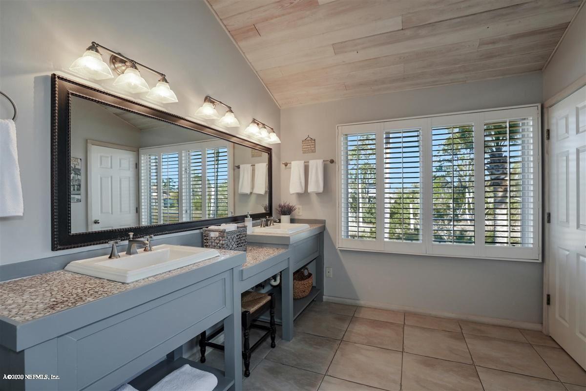 Luxury properties fabulous coastal home on the marsh