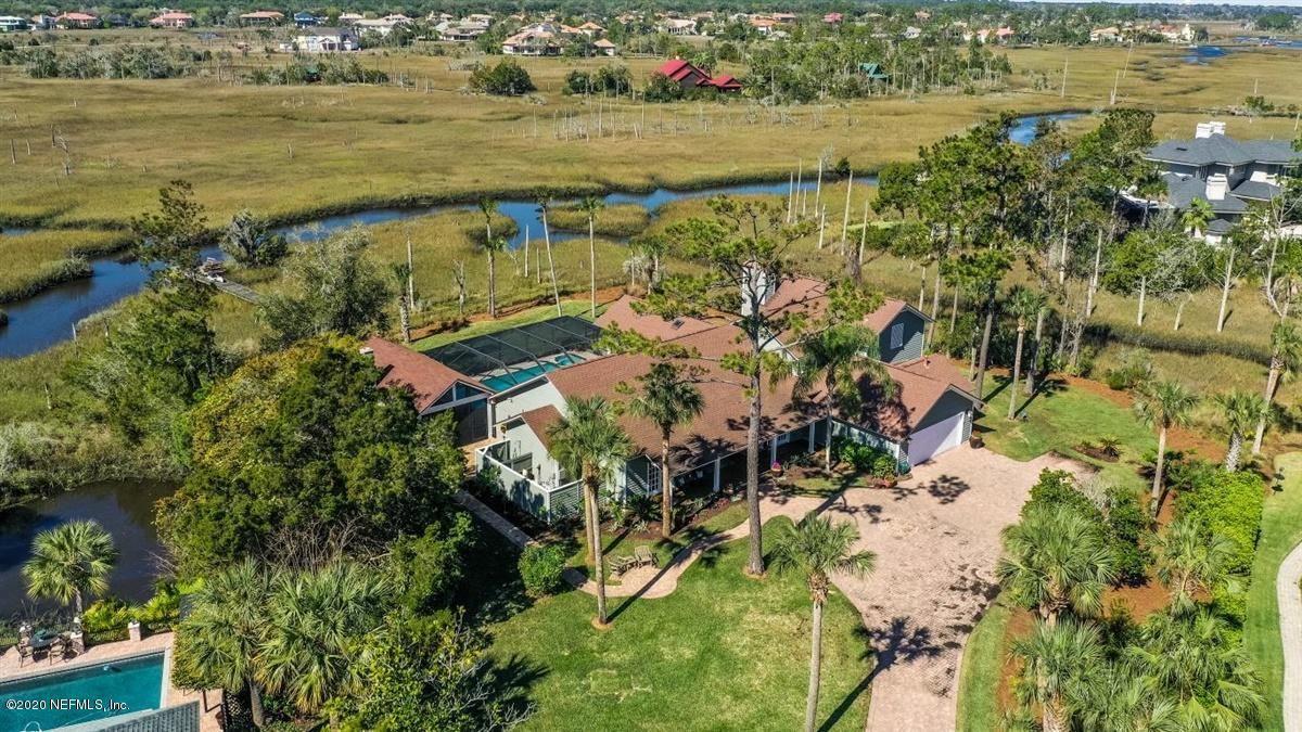 Luxury homes fabulous coastal home on the marsh