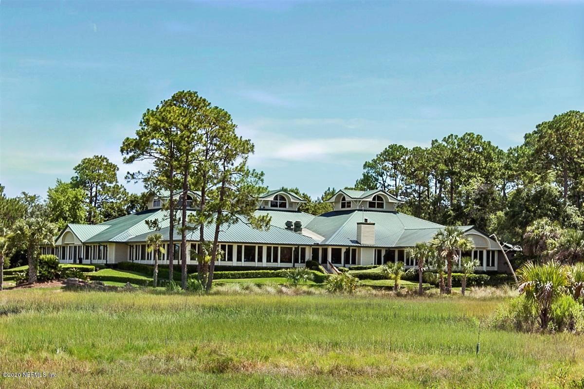 fabulous coastal home on the marsh mansions