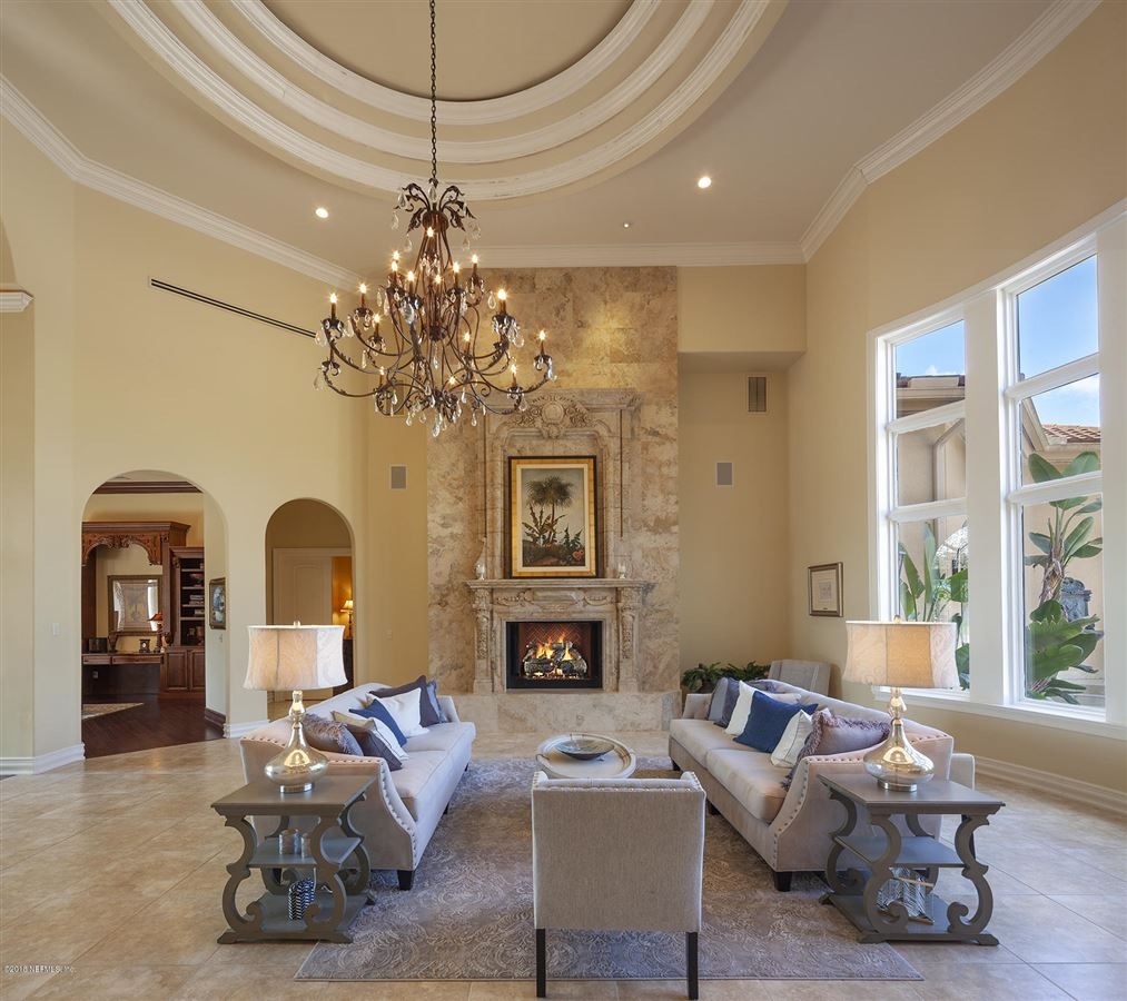 enjoy the ultimate waterfront living experience luxury homes