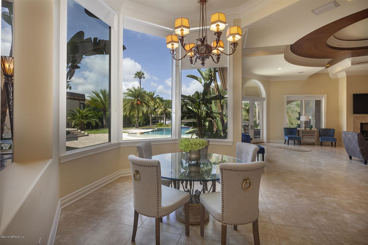 enjoy the ultimate waterfront living experience luxury properties