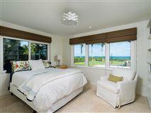 Luxury properties Casually elegant oceanfront home in vero beach