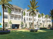 Luxury homes Indian Rivers Shores newest luxury living