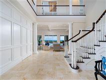 Mansions Magnificent oceanfront estate in vero beach