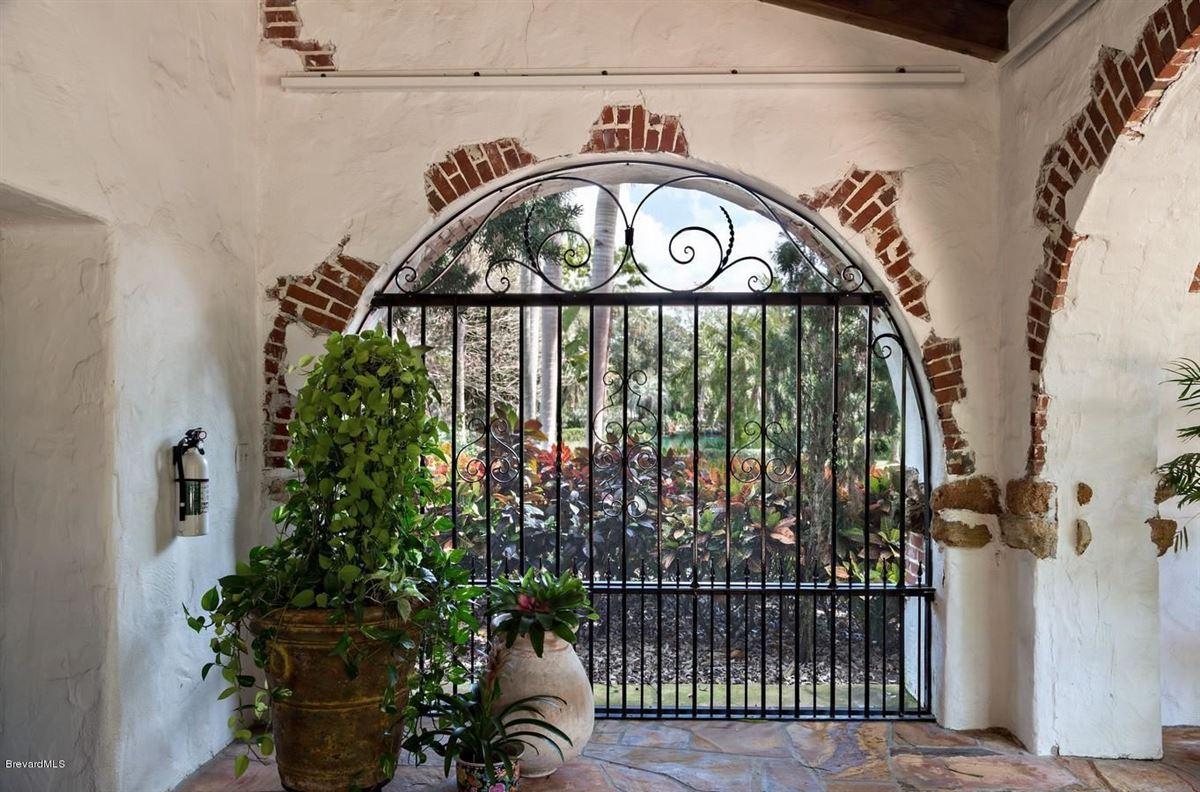 Mansions Hacienda del Sol