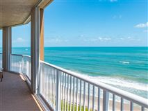 Mansions in 12th floor south corner unit in hutchinson island