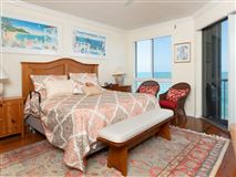 12th floor south corner unit in hutchinson island luxury real estate