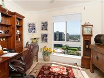 Luxury homes in 12th floor south corner unit in hutchinson island