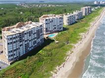 12th floor south corner unit in hutchinson island luxury properties