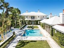 Luxury homes in Meticulously crafted Vero Beach riverfront estate