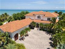 gorgeous oceanfront estate luxury real estate