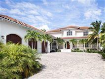 gorgeous oceanfront estate luxury properties