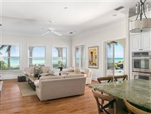Luxury homes gorgeous oceanfront estate