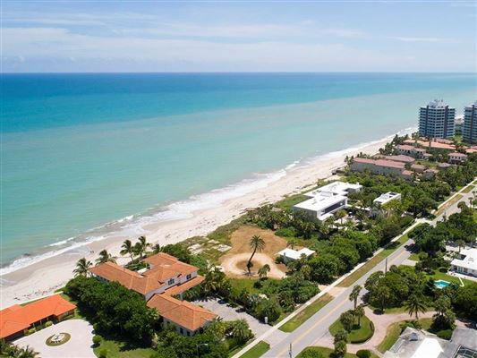 gorgeous oceanfront estate luxury homes