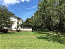 Investor Opportunity next to Major Florida Road  luxury properties