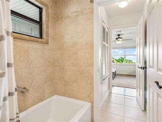Luxury properties casual and comfortable oceanfront getaway