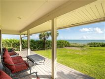 casual and comfortable oceanfront getaway luxury real estate