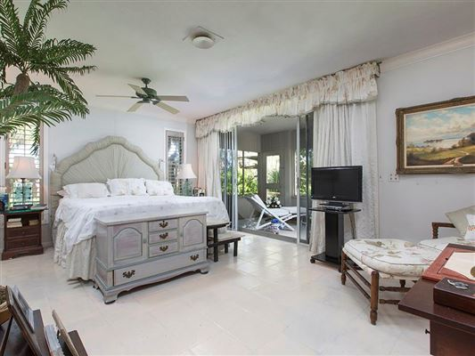 Mansions Beautiful vero beach oceanfront gem