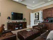 Luxury real estate Elegantly relaxed seaside estate