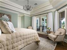 Elegantly relaxed seaside estate luxury real estate