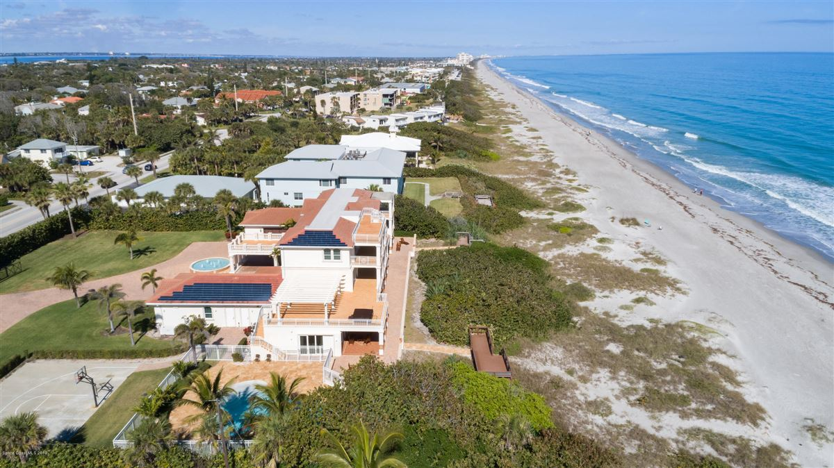 majestic oceanfront estate luxury real estate