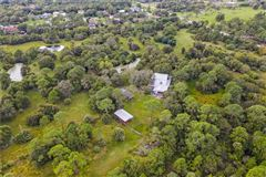 Classic Farmhouse on 58 acres of Ranch Land luxury real estate