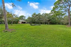 Luxury properties Classic Farmhouse on 58 acres of Ranch Land