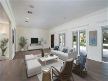 Luxury homes exceptional home with fabulous finishes