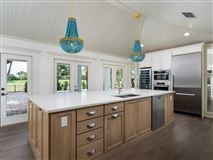 exceptional home with fabulous finishes luxury homes