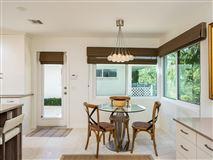 Luxury real estate Casually elegant oceanfront residence