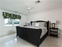 Casually elegant oceanfront residence luxury properties