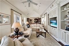 Luxury properties Opulent waterfront estate