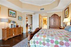 Luxury properties an Exquisite Penthouse Unit