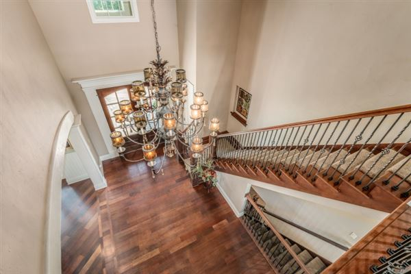 spectacular 15acre estate in Brookfield luxury real estate