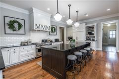 richly appointed majestic home luxury real estate