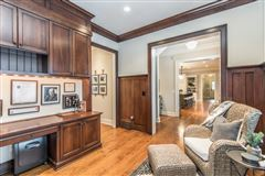 Luxury homes richly appointed majestic home
