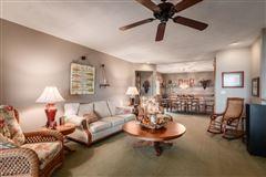 a resort property on Delavan Lake mansions